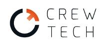 CrewTech